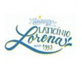 Laticinio Lorena Ltda