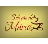 Mário José Zardo ME