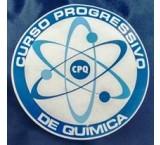 Curso Progressivo de Quimica Ltda ME