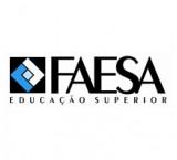 Fundação De Assistência e Educação - FAESA