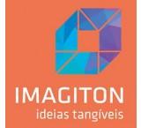 Imagiton Ideias Tangíveis Ltda ME
