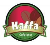 SB Kaffa Alimentos LTDA
