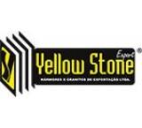 Yellow Stone Marmores e Granitos de Exportação Ltda