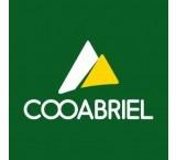 COOPERATIVA AGRARIA DOS CAFEICUTORES DE SÃO GABRIEL - COOABRIEL