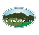 EMPRESA JUNIOR DE CAFEICULTURA - IFES CAMPUS ALEGRE