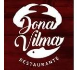 Restaurante Dona Vilma Ltda EPP