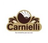 CAFE CARNIELLI INDUSTRIA E COMERCIO DE ALIMENTOS LTDA