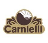 Café Carnielli Indústria e Comércio de Alimentos Ltda EPP