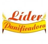 PANIFICADORA LIDER COMERCIO E INDUSTRIA LTDA