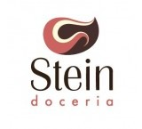 Stein Doceria Ltda ME