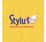 STYLUS REVESTIMENTOS E ACABAMENTOS LTDA EPP