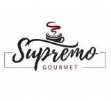 Supremo Cafeteria e Restaurante LTDA