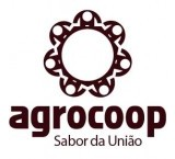 COOPERATIVA AGROINDUSTRIAL DO ESPÍRITO SANTO