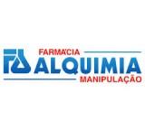 Farmácia Alquimia