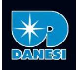 Danesi Cargo do Brasil Ltda