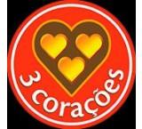 Café Três Corações SA